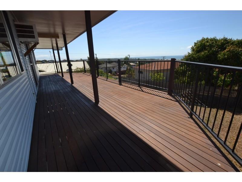21 Anderson Street, Barlows Hill QLD 4703