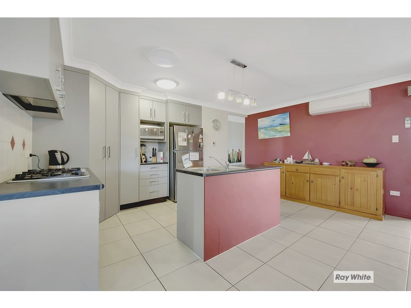 25 Aztec Court, Yeppoon QLD 4703