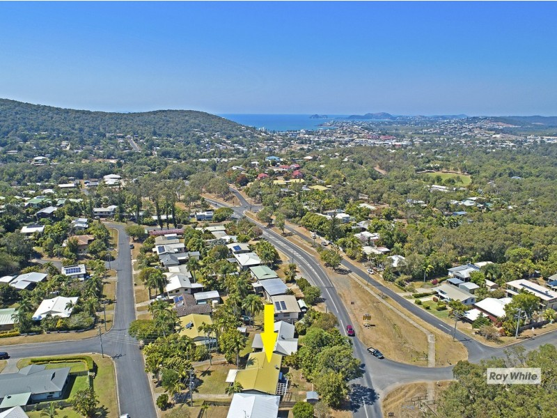 20 Holt Street, Yeppoon QLD 4703