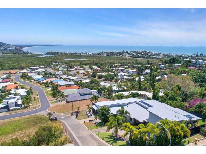 29 Callaghan Drive, Taranganba QLD 4703