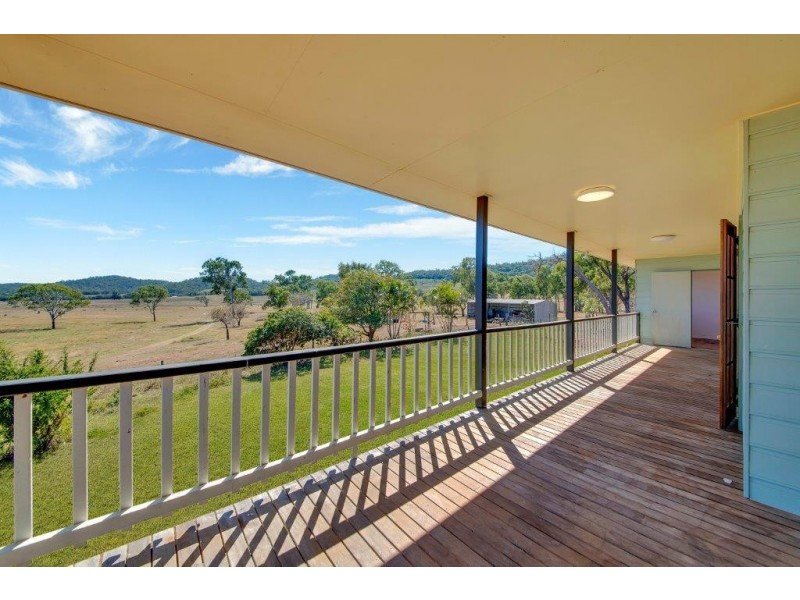 552 Adelaide Park Road, Adelaide Park QLD 4703