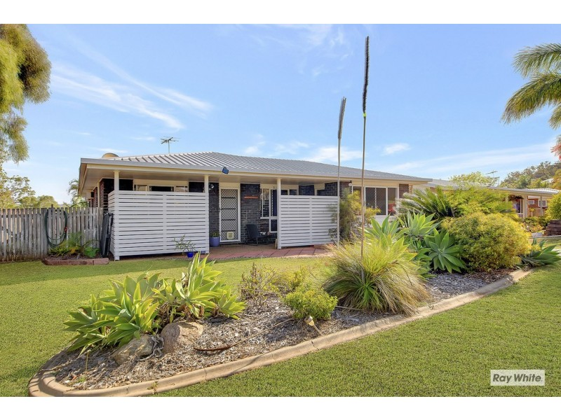3 Loch Ness Outlook, Taranganba QLD 4703