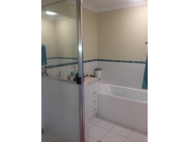 11/1 Alse Street-Application Approved, Taranganba QLD 4703