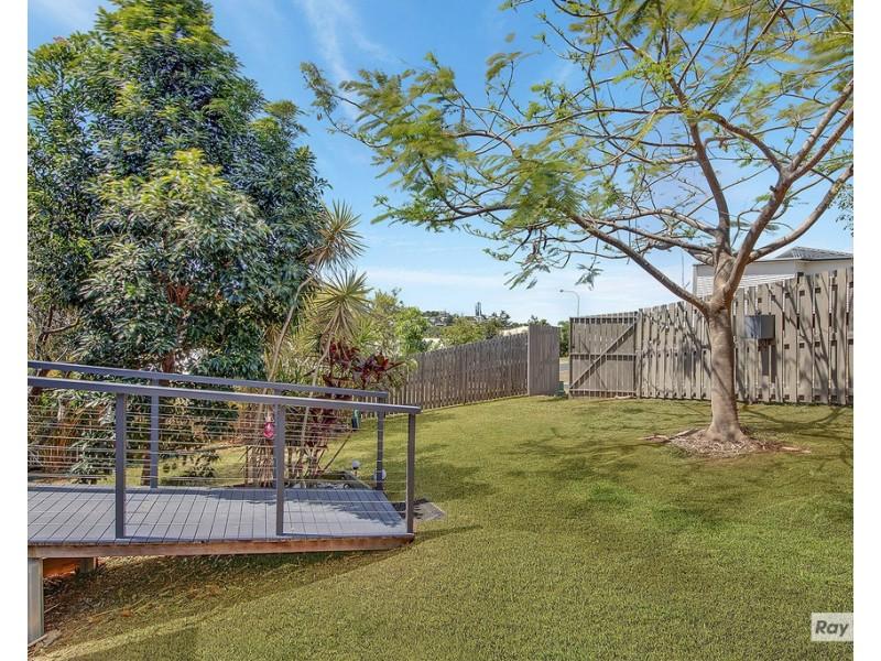 1 Johnathon Street, Yeppoon QLD 4703