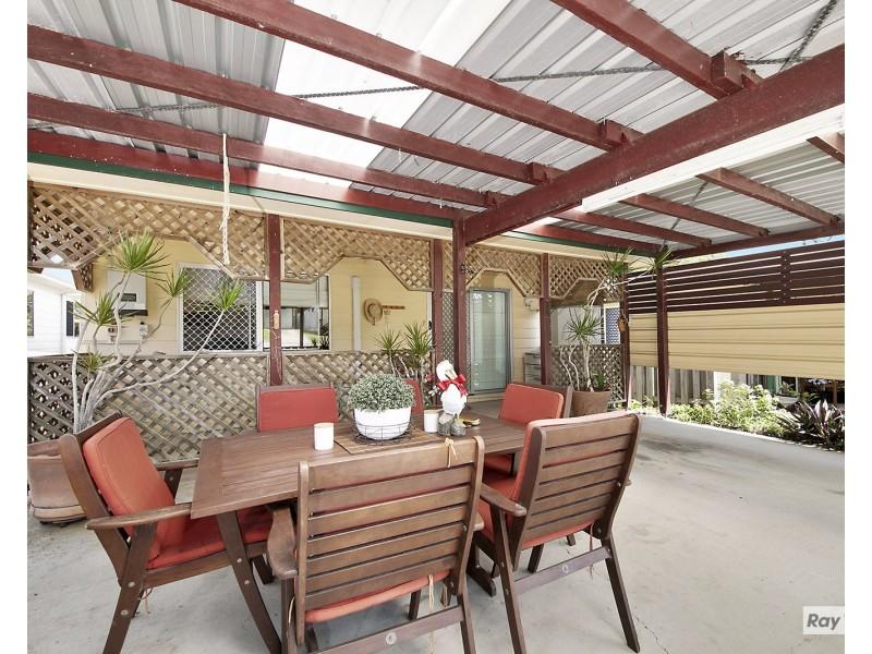 48 Poplar Street, Cooee Bay QLD 4703