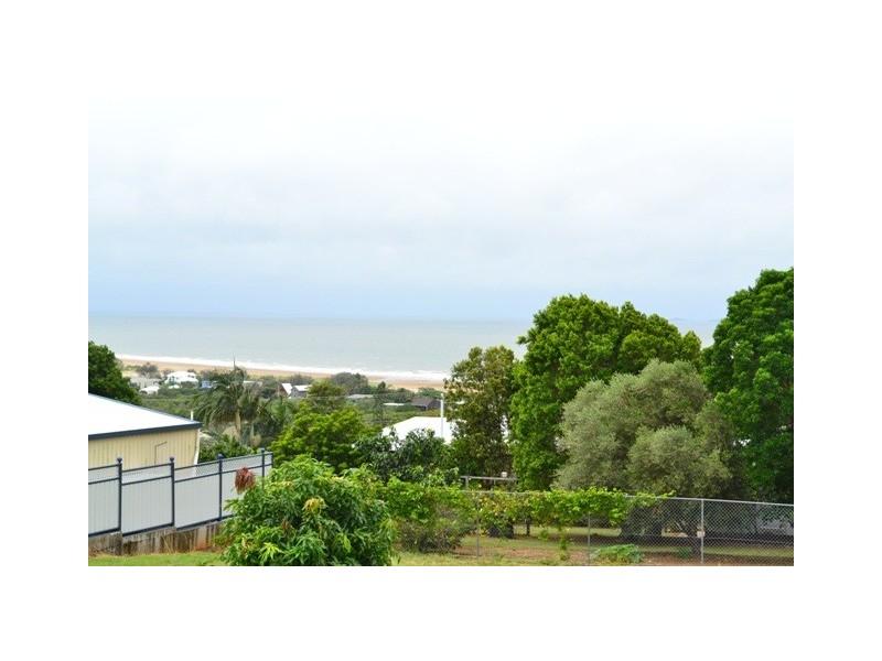 15 MacDonald Street, Barlows Hill QLD 4703