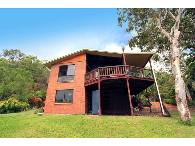 1371 Farnborough Road, Farnborough QLD 4703