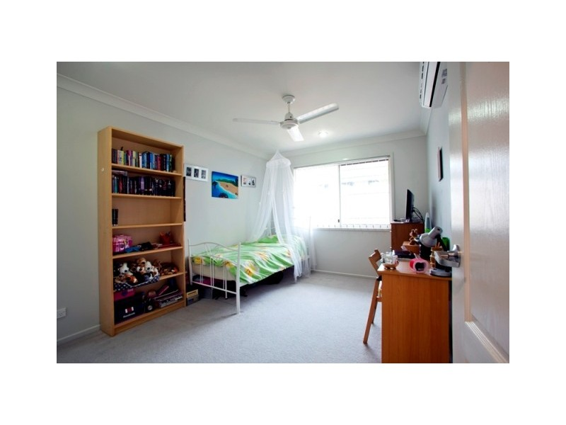 117 Pacific Heights Road, Pacific Heights QLD 4703