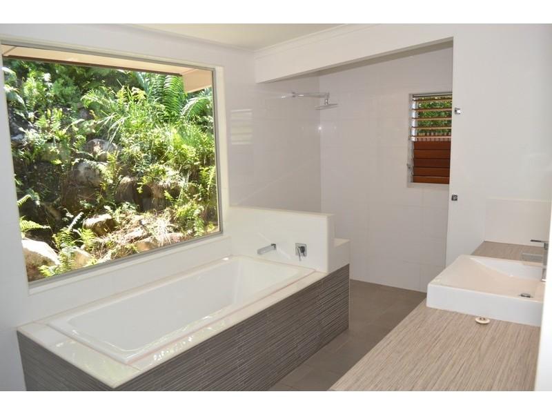 69 Jarman Street, Barlows Hill QLD 4703