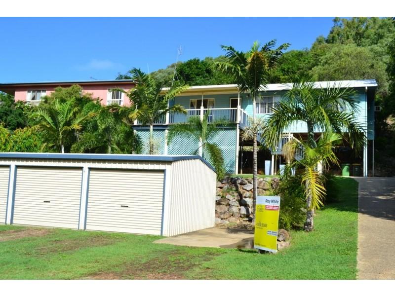 68 Jarman Street, Barlows Hill QLD 4703