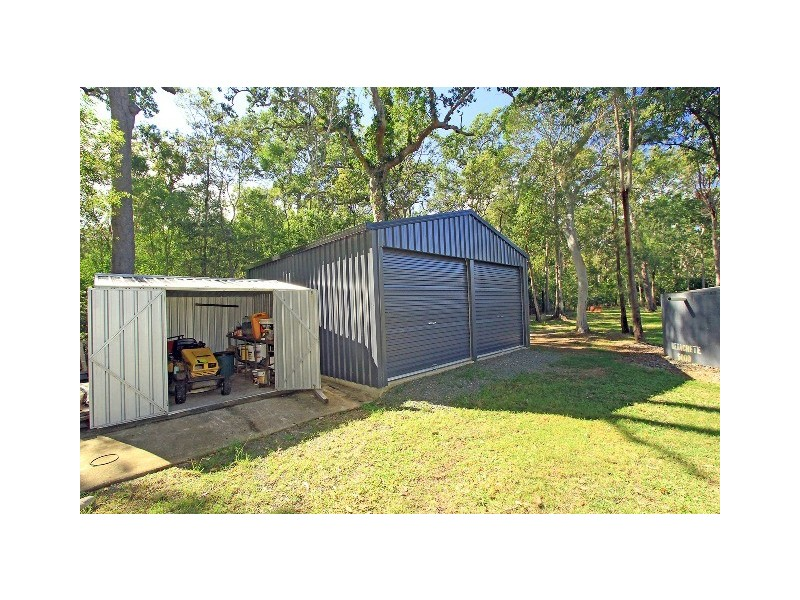 76 Preston Road, Adelaide Park QLD 4703