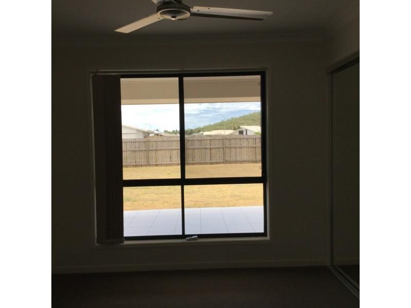 6 Barramundi Street, Mulambin QLD 4703