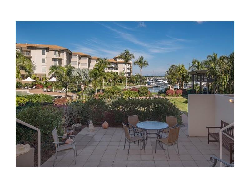 1703 Rialto Quay Drive, Stillwater Apartments, Hope Island QLD 4212