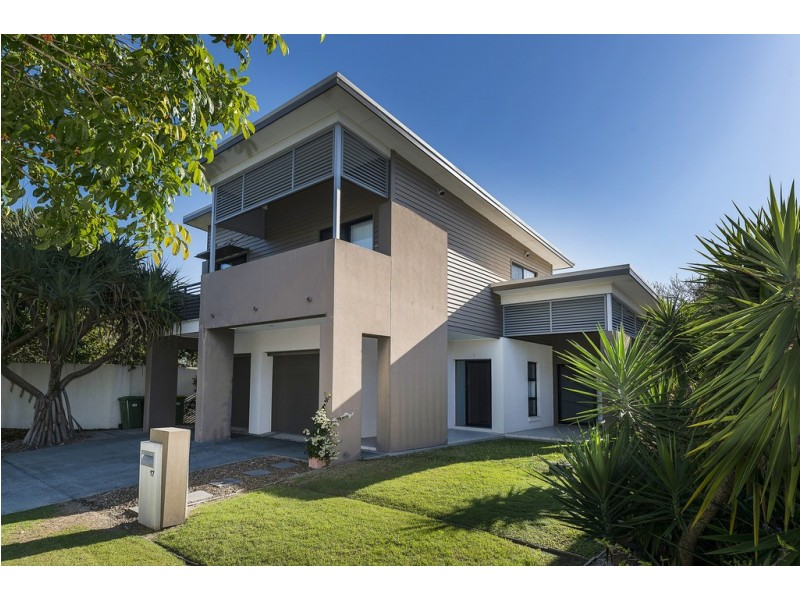 17 Galley Road, Hope Island QLD 4212