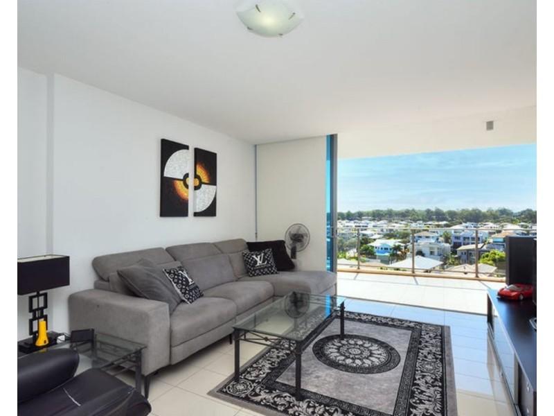408/41 Harbour Town Drive, Biggera Waters QLD 4216