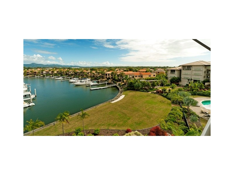 1770 Rialto Quays Drive, Hope Island QLD 4212