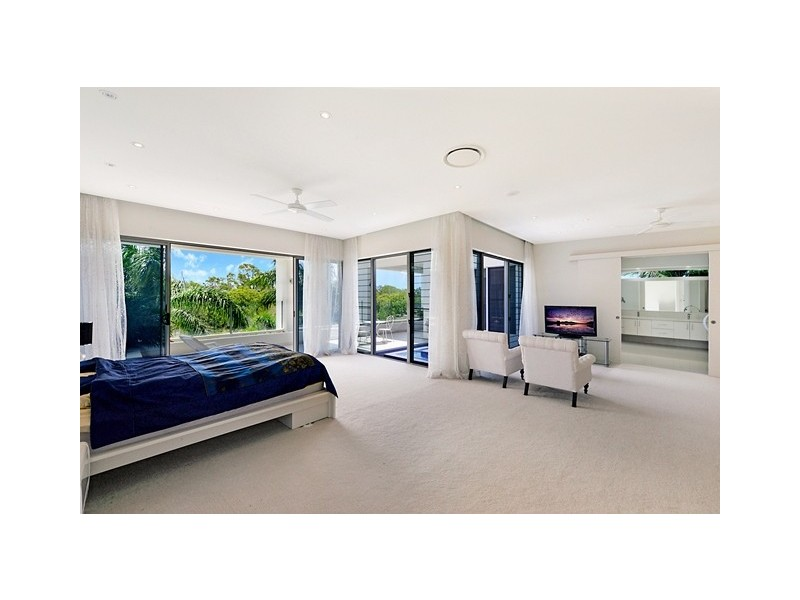 2519 Gracemere Circuit North, Hope Island QLD 4212