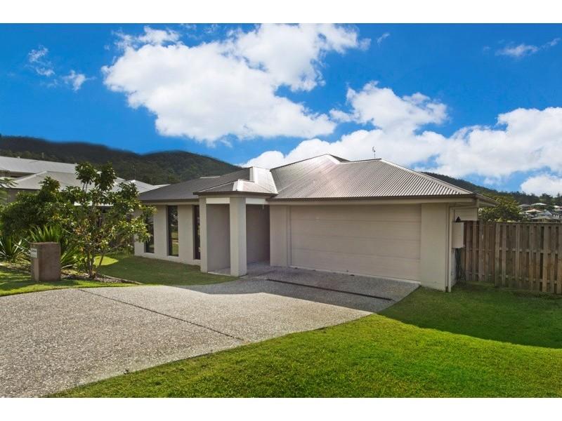 19 Heatherdale Drive, Upper Coomera QLD 4209