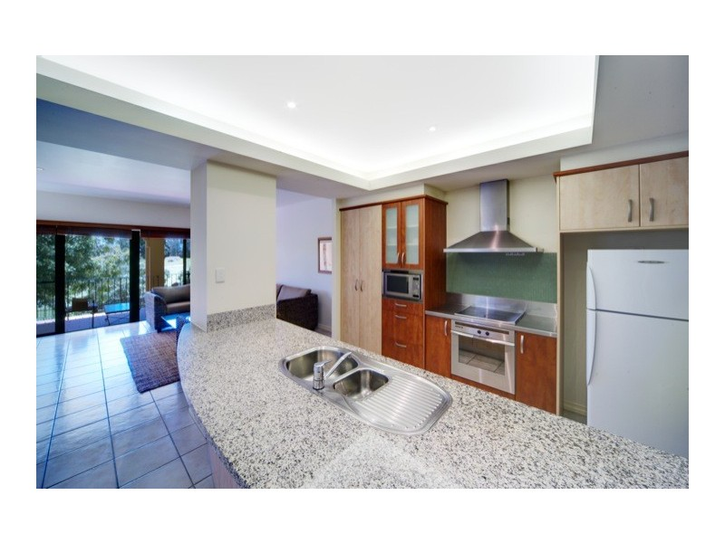 3269 Palladian Drive, Hope Island QLD 4212