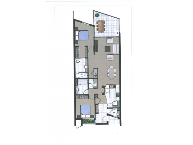 Birtinya QLD 4575 Floorplan