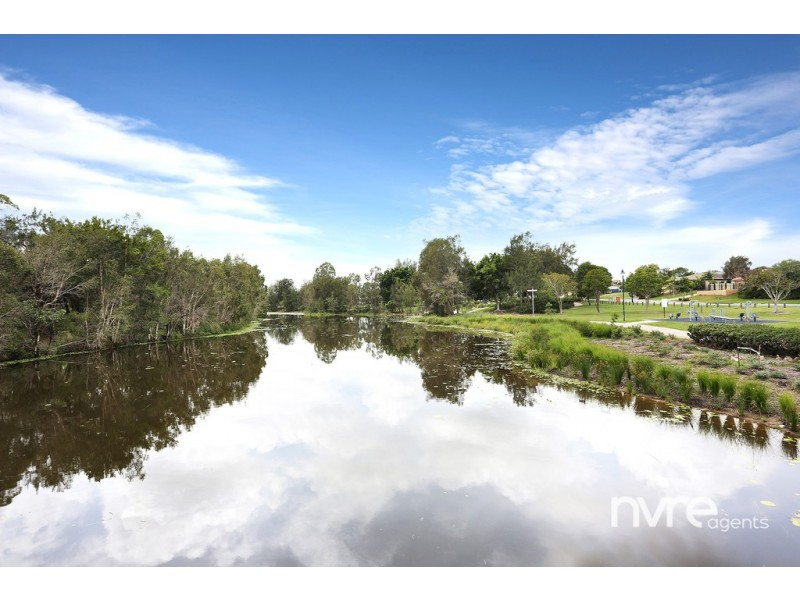 2 Saint Clair Court, Narangba QLD 4504