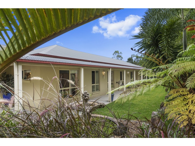 2-6 Kassandra Court, Narangba QLD 4504