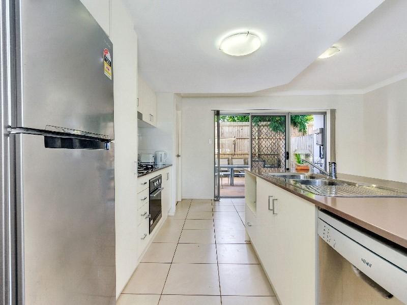 143/1 Linear Drive, Mango Hill QLD 4509