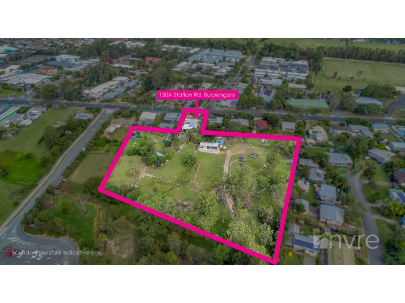 130a Station Road, Burpengary QLD 4505