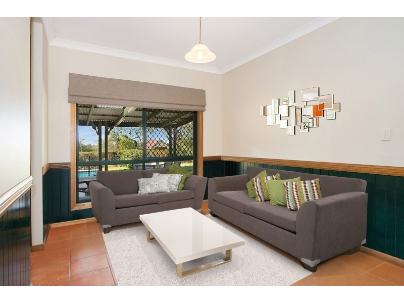 2 Charmaine Court, Burpengary QLD 4505