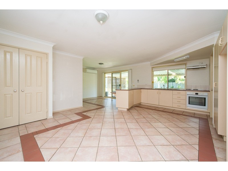 108 Bellini Road, Burpengary QLD 4505