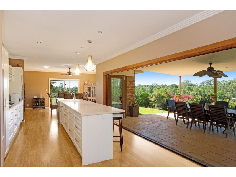 76-80 Facer Road, Burpengary QLD 4505