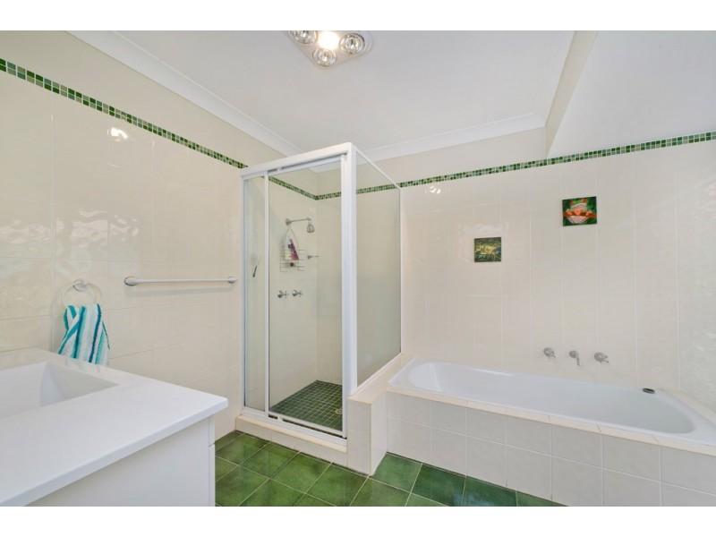 197 Sarahs Crescent, King Creek NSW 2446