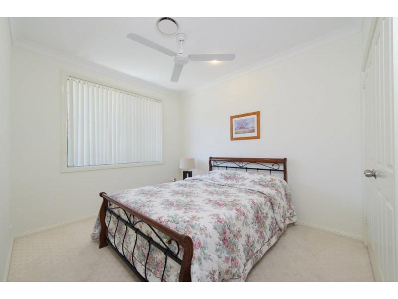 59 Riverbreeze Drive, Wauchope NSW 2446