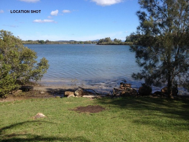 147 Riverside Drive, North Shore NSW 2444