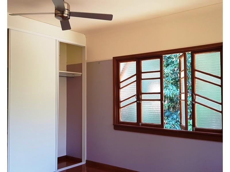 2 Rosewood Drive, Kuranda QLD 4881