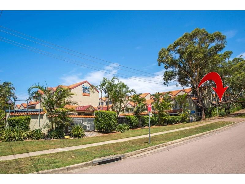 27/1 Trafalgar Street, Nelson Bay NSW 2315