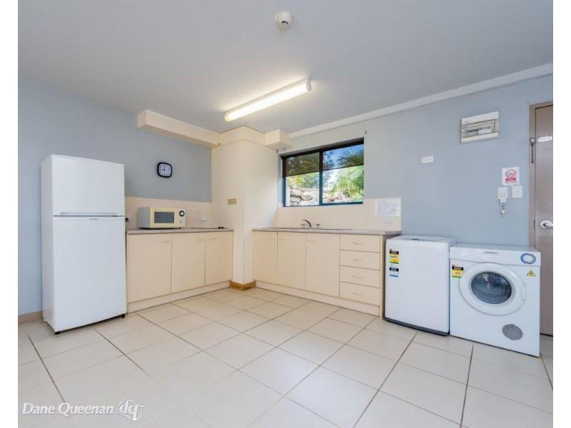 10/1 Trafalgar Street,, Nelson Bay NSW 2315
