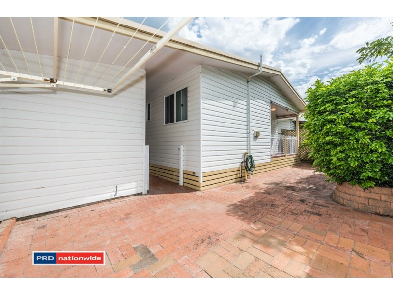 6/4320 Nelson Bay Road, Anna Bay NSW 2316