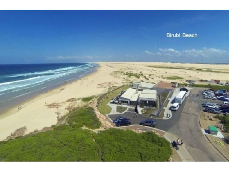 155A Old Main Road, Anna Bay NSW 2316