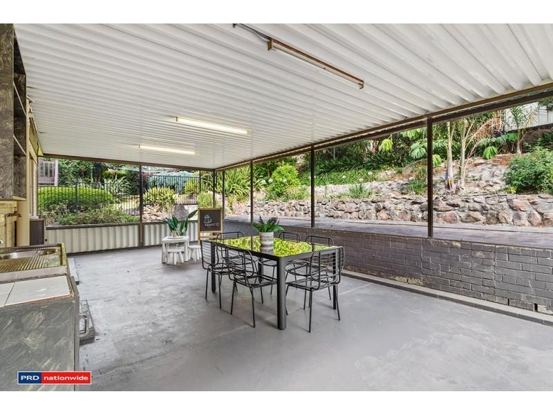 10 Ford Street, Salamander Bay NSW 2317