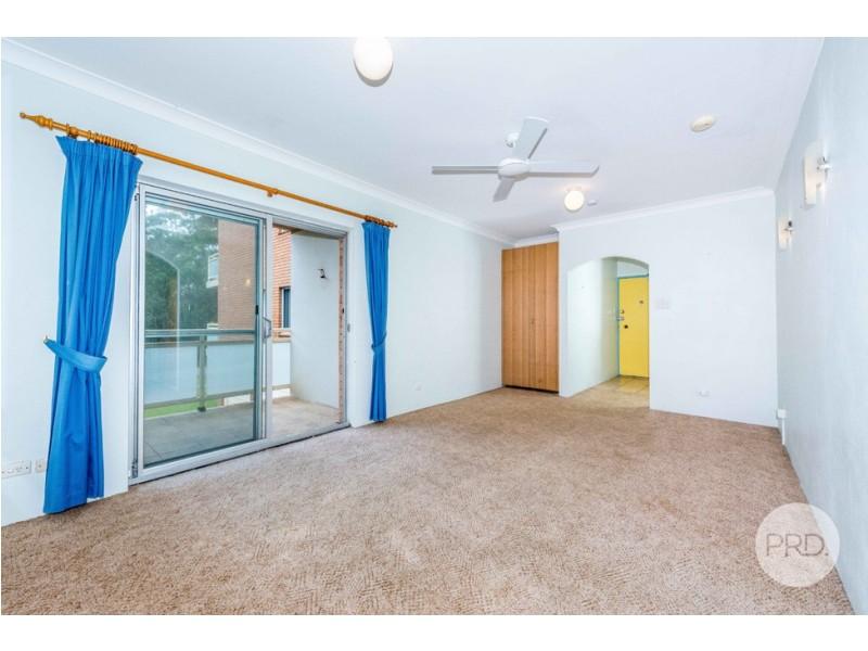 1/8 Ondine Close, Nelson Bay NSW 2315