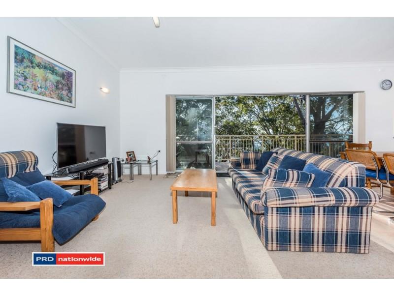 7/62-64 Magnus Street, Nelson Bay NSW 2315