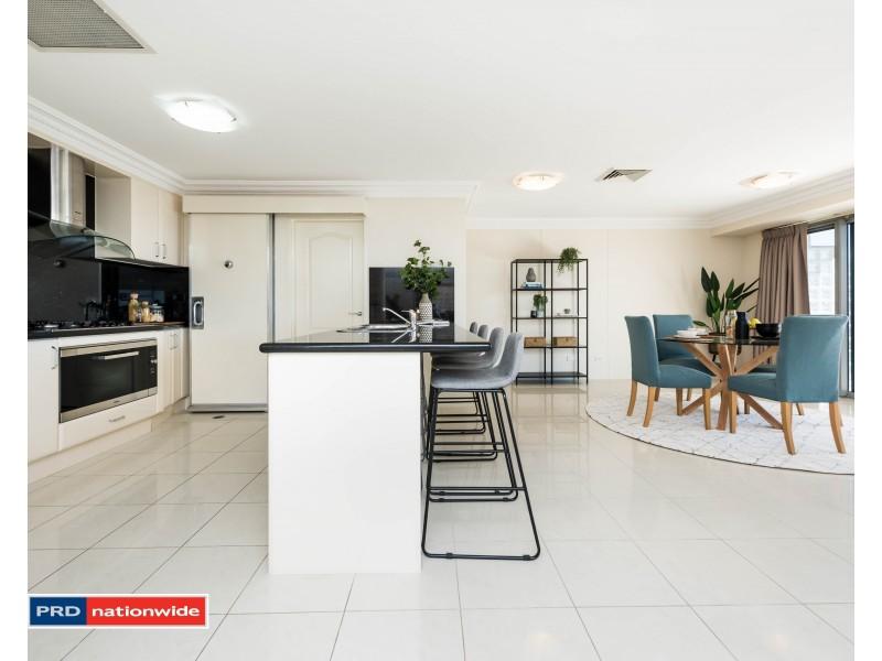 11/55-59 Magnus Street, Nelson Bay NSW 2315