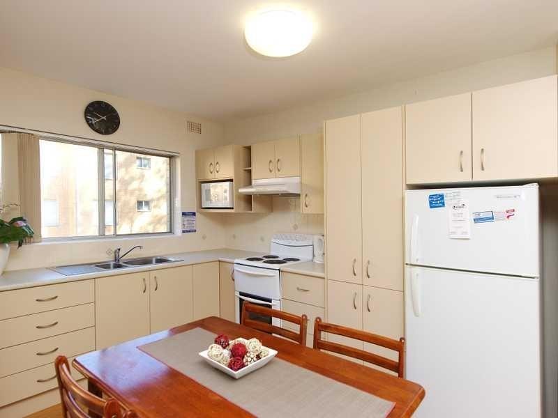 3/40 Magnus Street, Nelson Bay NSW 2315