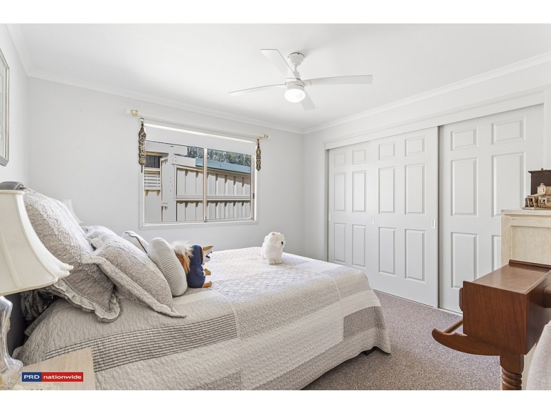 117/2 Frost Road, Anna Bay NSW 2316