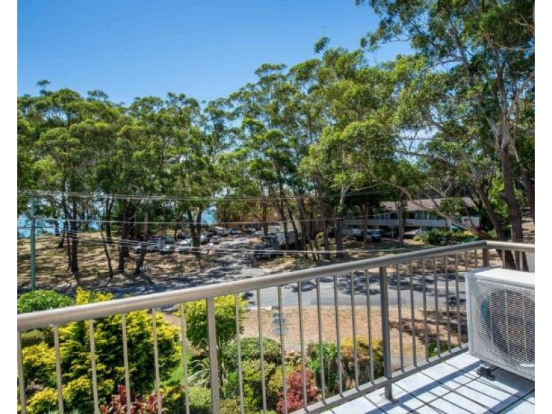 14/7 Magnus Street, Nelson Bay NSW 2315