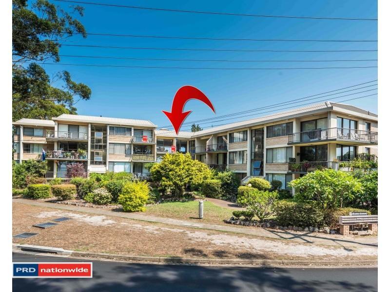9/7 Magnus Street, Nelson Bay NSW 2315