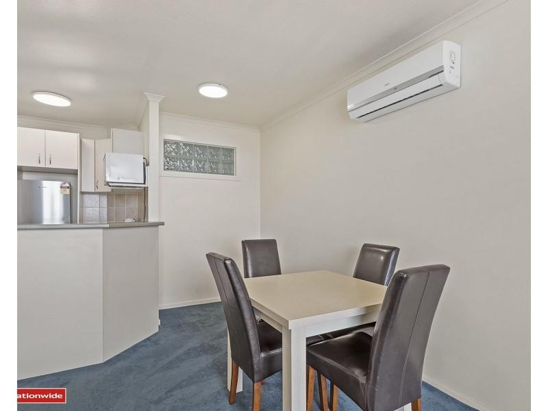 108/61B Dowling Street, Nelson Bay NSW 2315