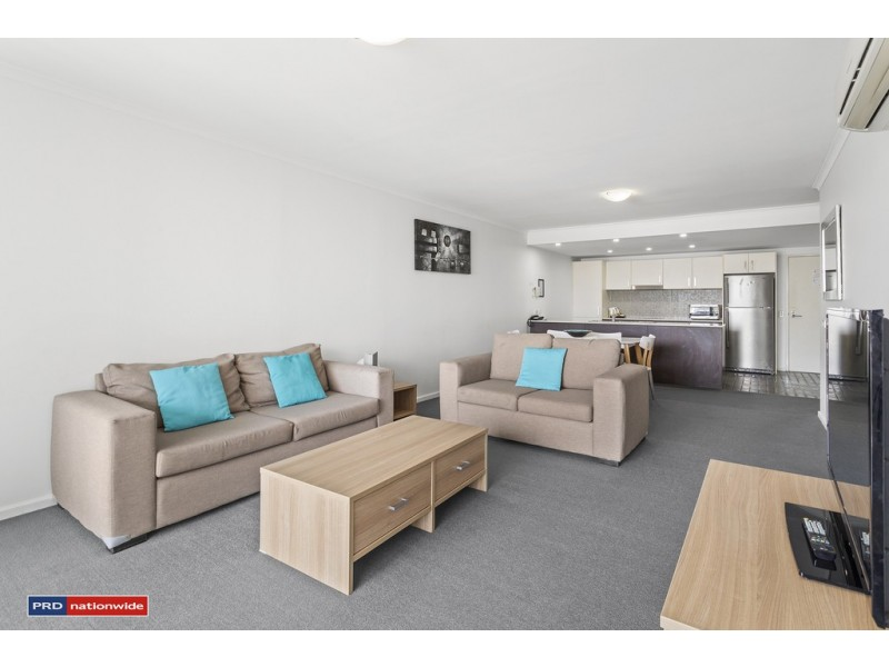 11/1a Tomaree Street, Nelson Bay NSW 2315