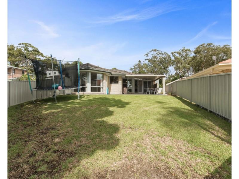 12 Kelvin Grove, Nelson Bay NSW 2315